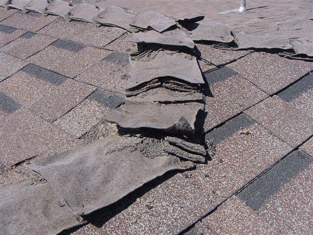 Whatu0027s Better   Cheap Metal Roofing Or Cheap Shingles? Memphite.com