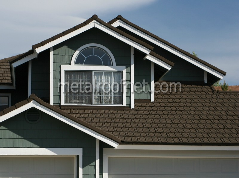 Metal roof prices what can you realistically expect to pay for Cost of metal roof