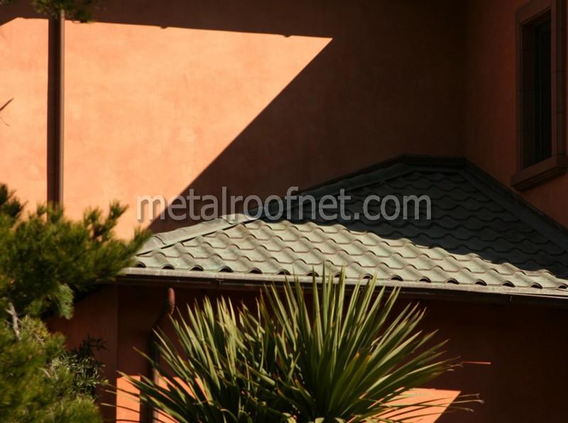 copper-tile13_b