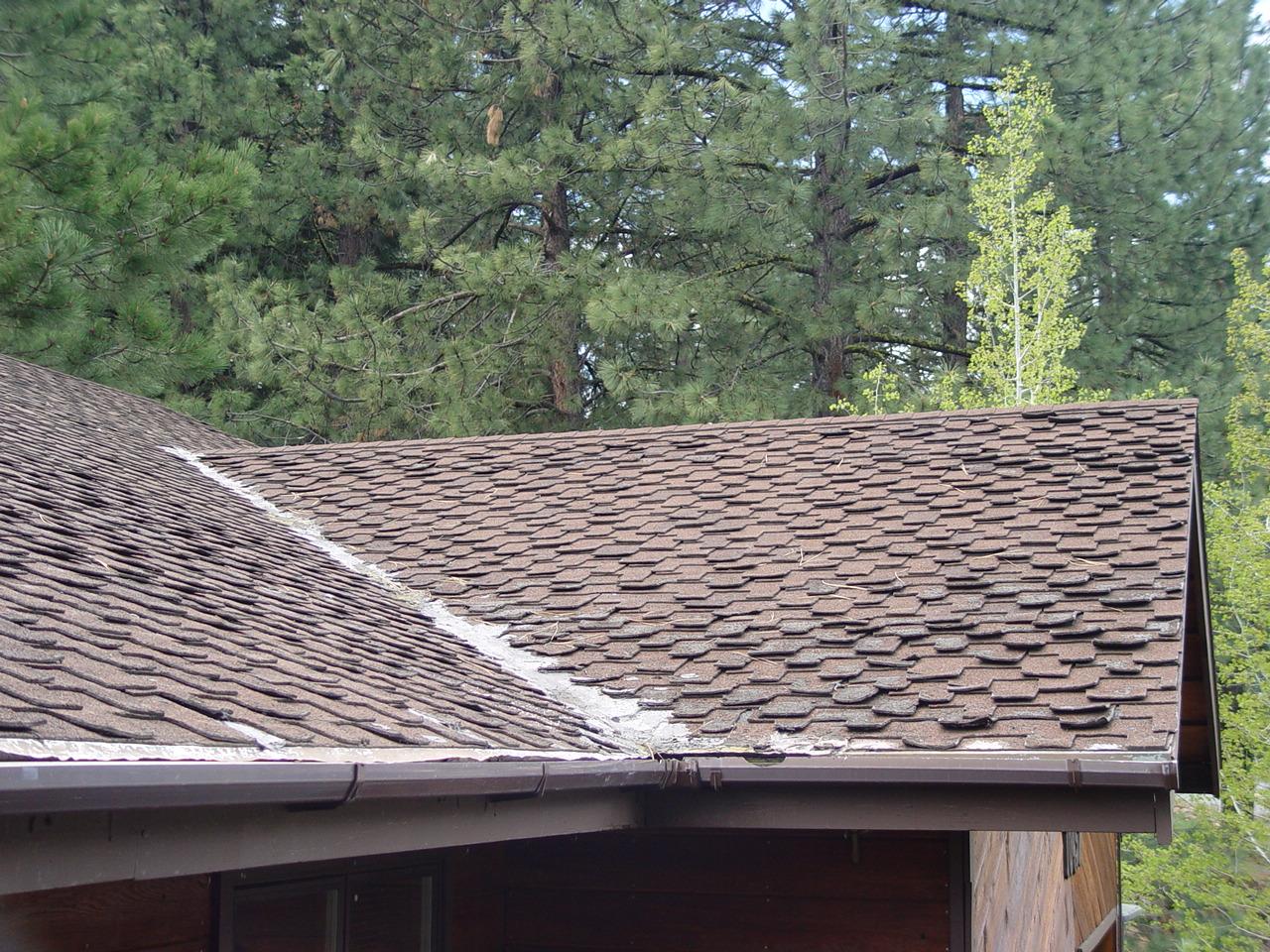 Cost of metal roof vs asphalt - Cost Of Metal Roof Vs Asphalt 55