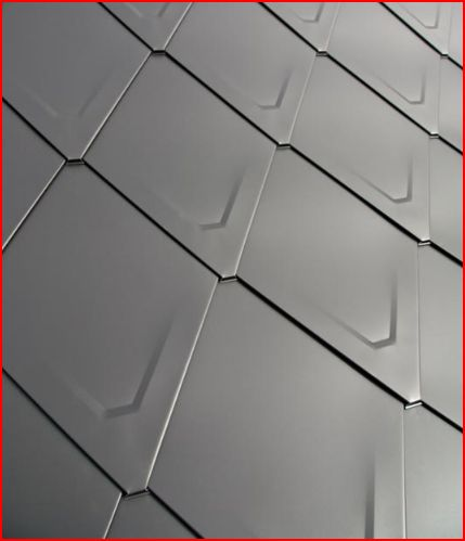 Metal Roofing Flash Sale To Celebrate The New Year
