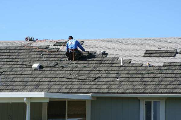 metal roof installation | Metal Roof Network
