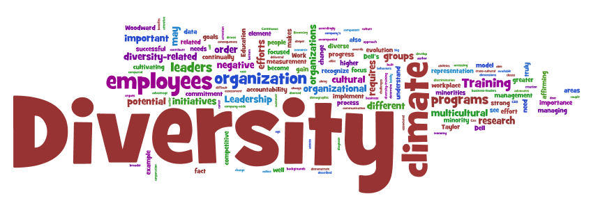 diversity-word-cloud.png