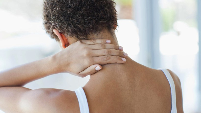 cs-back-pain-spondylosis-1440x810
