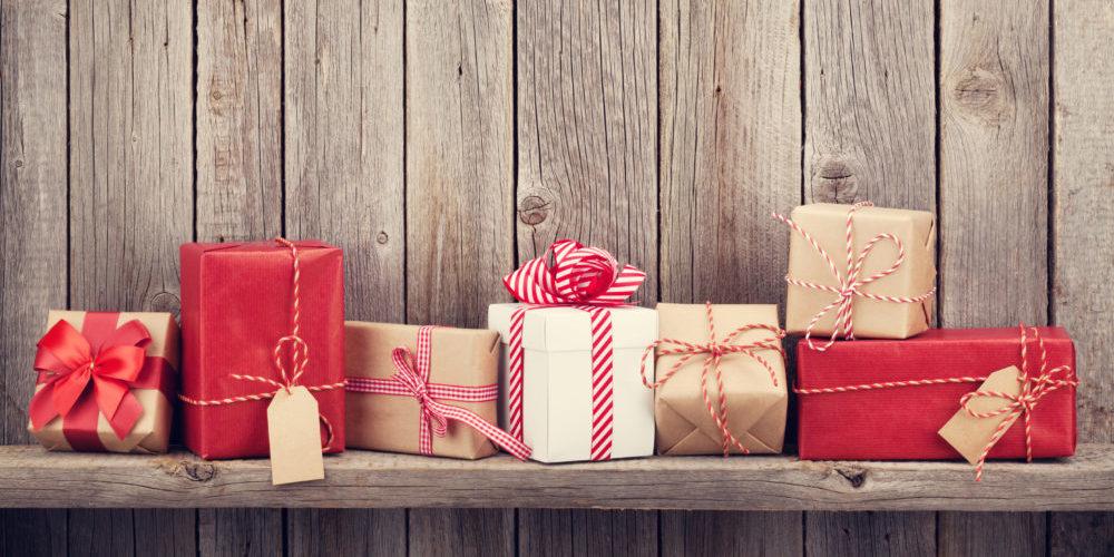 gift-boxes-e1512409124538