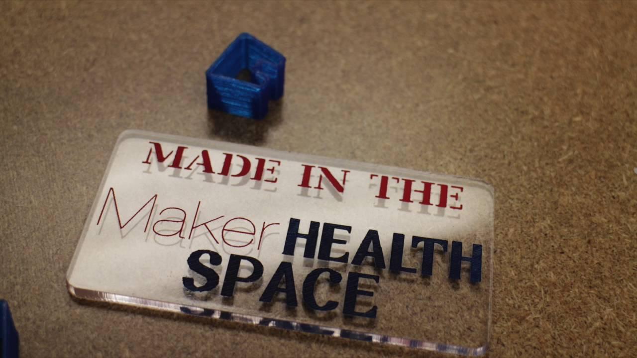 makerhealth