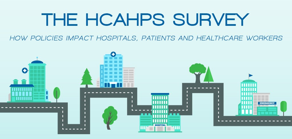 thumbnail_HCAHPS_survey_graphic.jpg