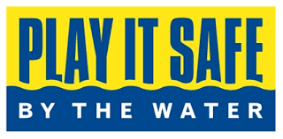 watersafe.png