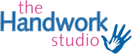 The Handwork Studio