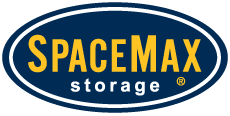 SpaceMax Storage, Atlanta GA