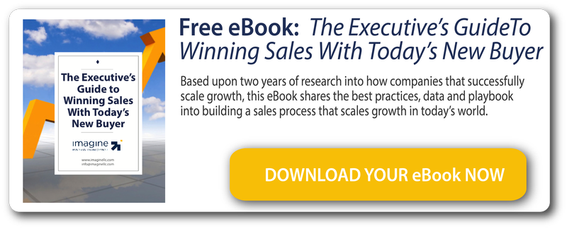 Executives-Guide-To-Winning-Sales