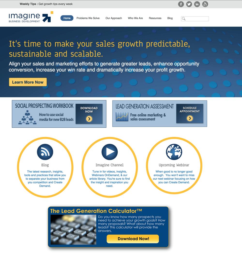 Imagine-site-2.png