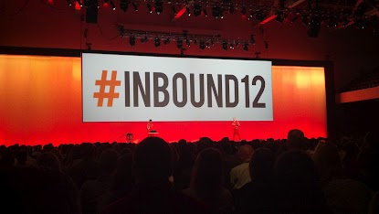 HubSpot VAR Success Workshop Webinar Recap - Inbound 2012