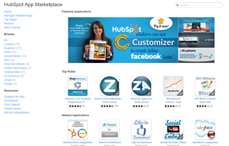 Hubspot Top App Marketplace Add Ons pic resized 600