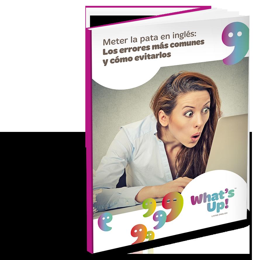 Whats_Up_Portada_3D_Meter_la_pata_en_ingles.png