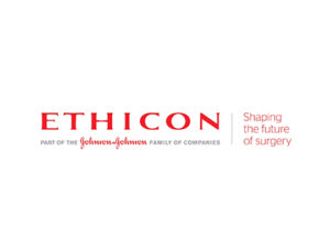Ethicon : Commercial Leadership Meeting