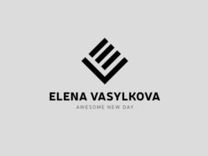 Elena Vasylkova