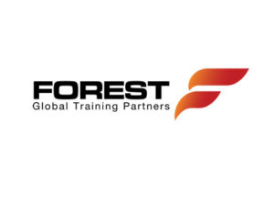 Forest Global Training Partners