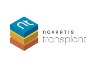 Novartis Transplant