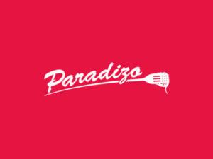 Paradiza