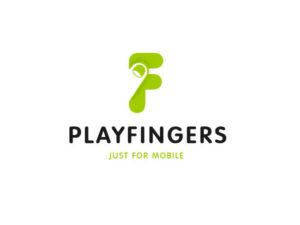 Playfingers