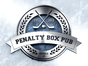 Penalty Box Pub