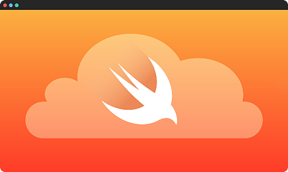 SWIFT Support for CloudReady