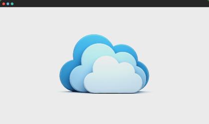 Multi-Cloud Readiness Insights