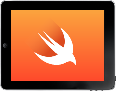 Swift Support for Software Health