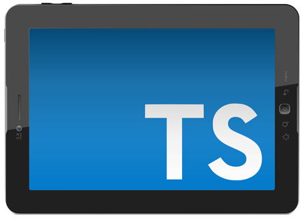 cast-highlight-software-health-for-typescript