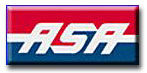 logo_asa2