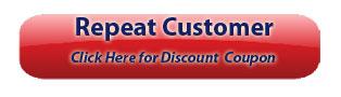 repeat_customer_discount_01
