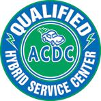 ACDC-Qual-Logo-4C