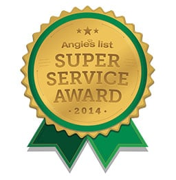angies_list_super_service_award