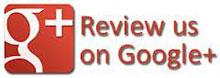 google-plus-review-us