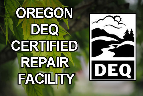 Oregon_DEQ_Certified_Repair_Facility.jpg
