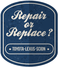Toyota_Repair_or_Replace_Badge.png