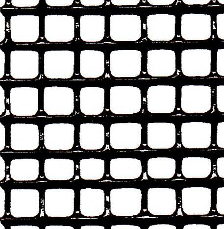 25-.25_black-resized-600.jpg (457×467) | Printmaking | Pinterest ...