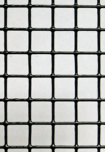 Hardware Cloth Vinyl Coated Welded Wire Mesh