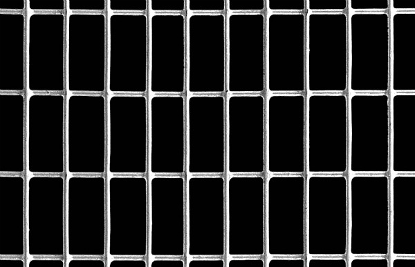 Wire Mesh 5 Reasons To Buy Galvanized After Wire Mesh
