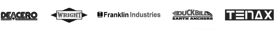industry brands