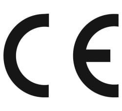Image result for CE Mark