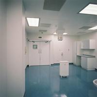 Hygienic Sheeting Laboratory