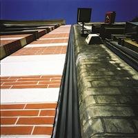 3 options for exterior brickwork expansion joints for Exterior expansion joint covers