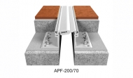 expansion joints floor metal apf200 70 500x293 190 111 c1