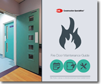 Download Our Fire Door Guide