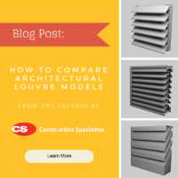 How_to_compare_Architectural_Louvre