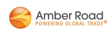 Amber Road - Powering Global Trade
