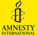 Amnesty-International-logo2.jpg