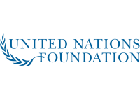 UN_Foundation_logo1.jpg